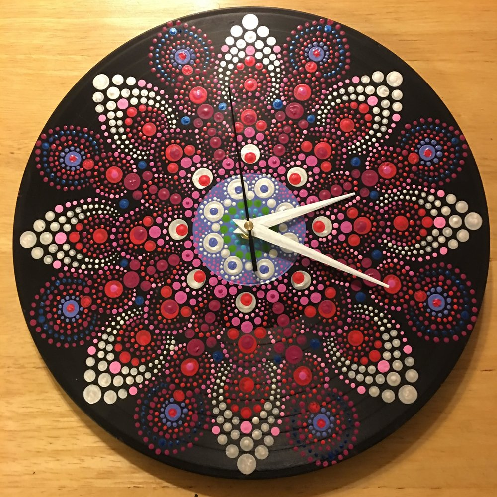 Red Mandala Clock.jpg