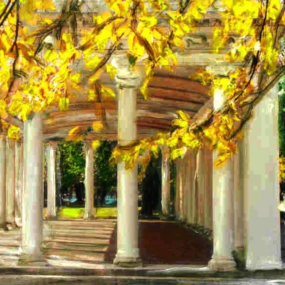 Prospect Park Columns.jpg