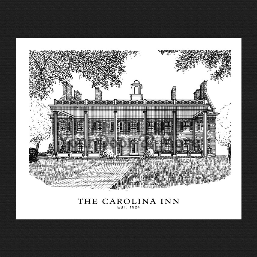 Carolina-inn-matted.jpg
