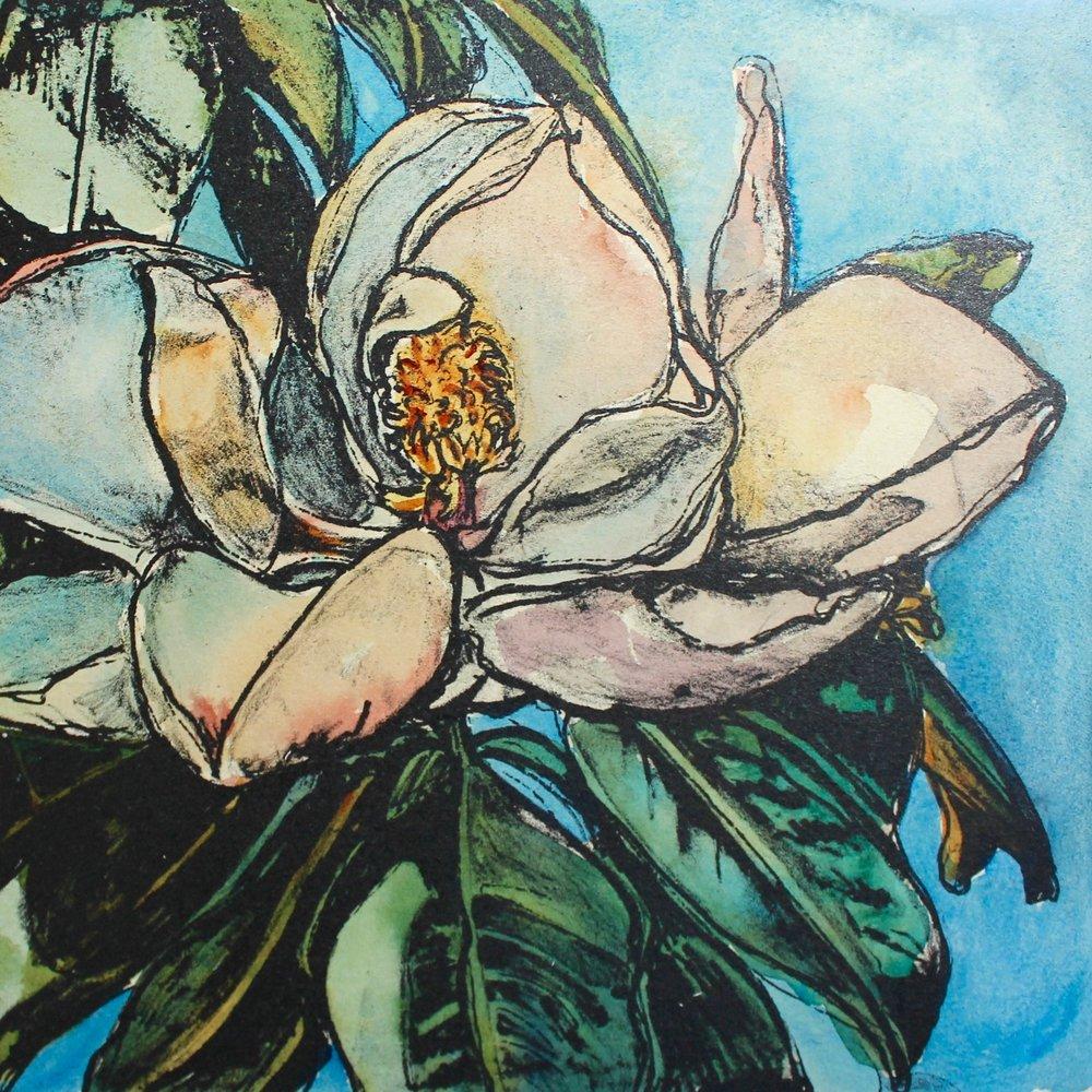 Southern magnolia.jpg