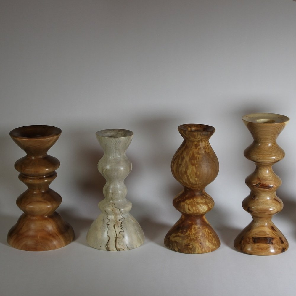 6 Various candle holders.JPG