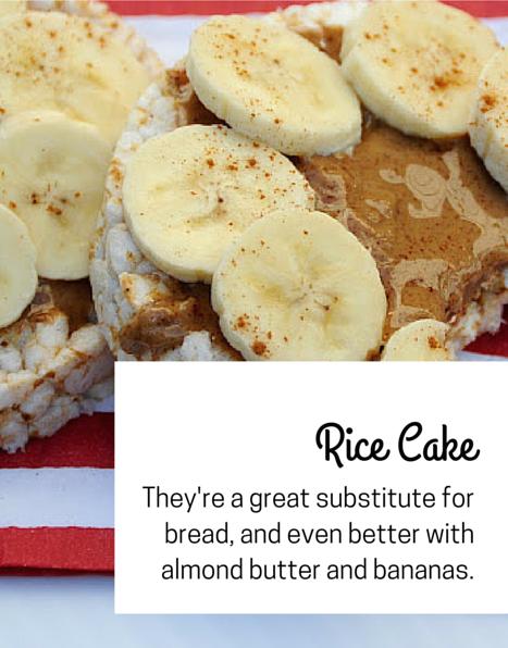 rice cake.png