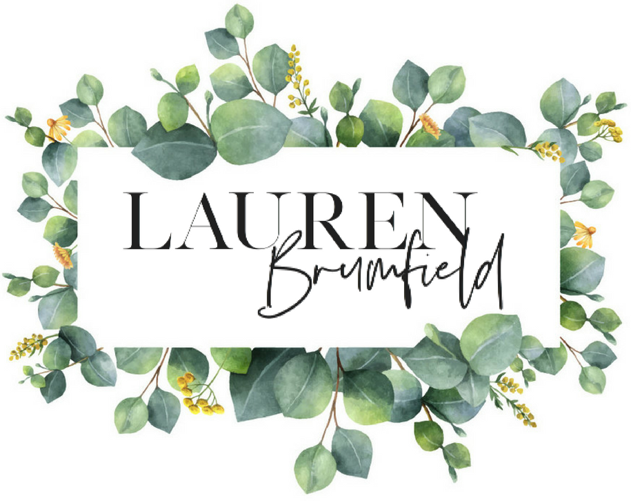 Lauren Brumfield