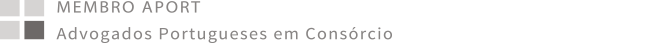 APORT-Logotipo-peq.png