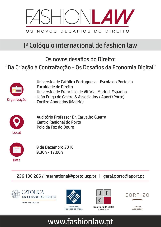 Cartaz Fashion Law.jpg