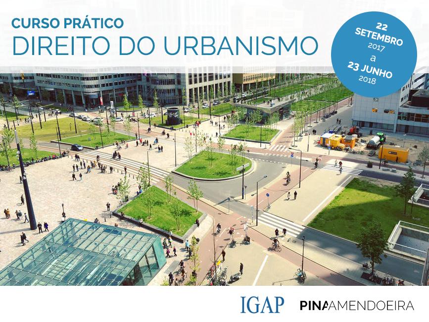 curso-direito-urbanismo.png