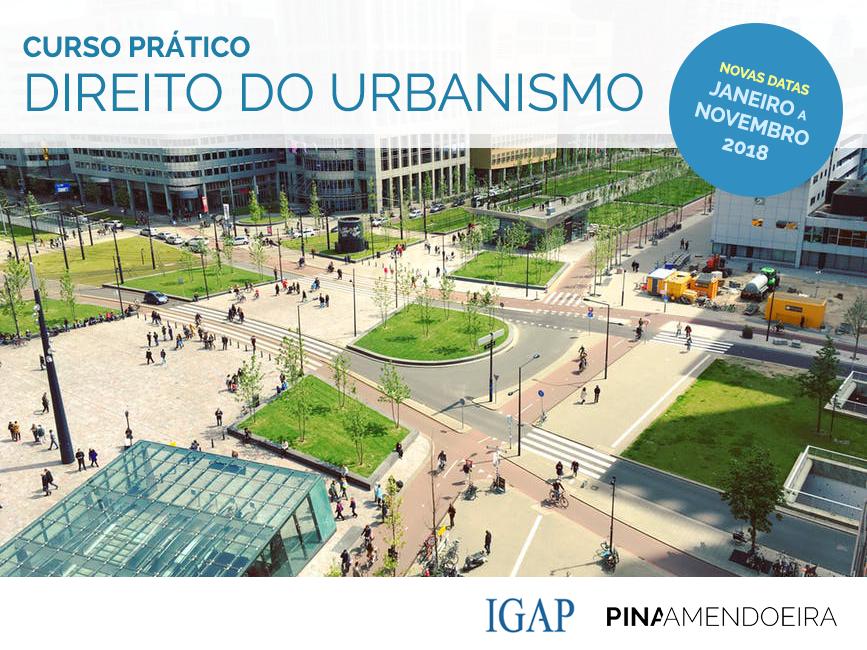 curso-direito-urbanismo-novas-datas.png