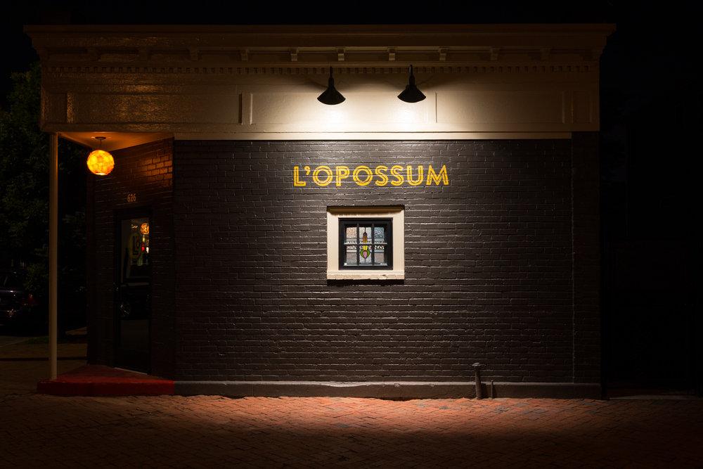 Exterior of Restaurant at Night.jpg