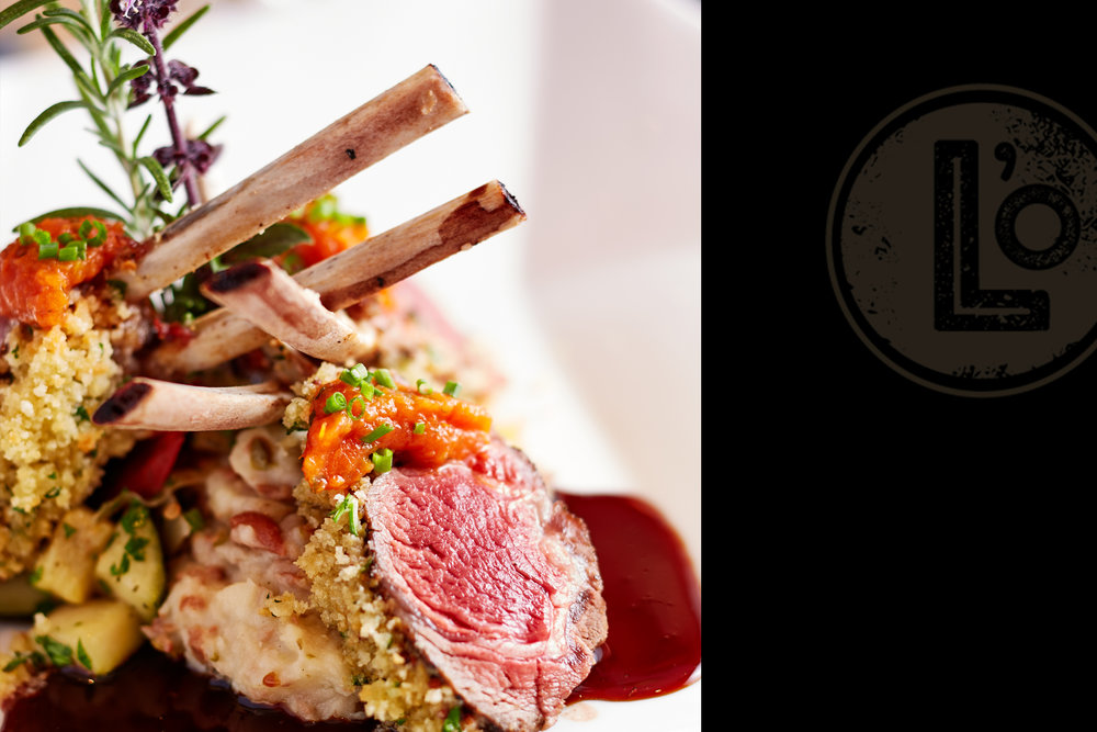 Lamb Entree with Various Accoutrements.jpg