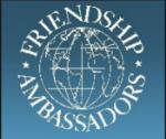Friendship Ambassadors