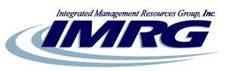 IMRG Logo.jpg