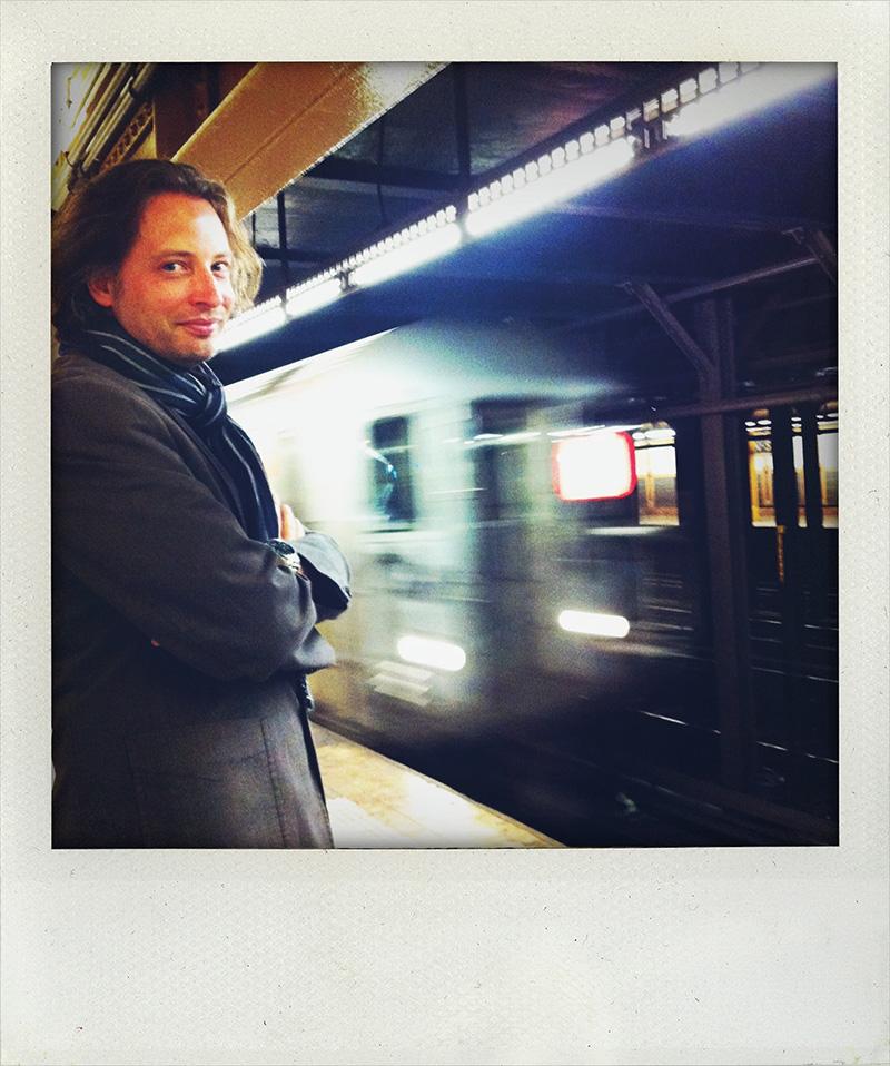 Florian-Wagner-NY