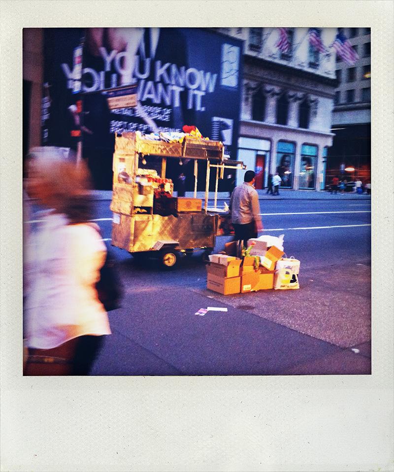 NY_12_IMG_0620.jpg