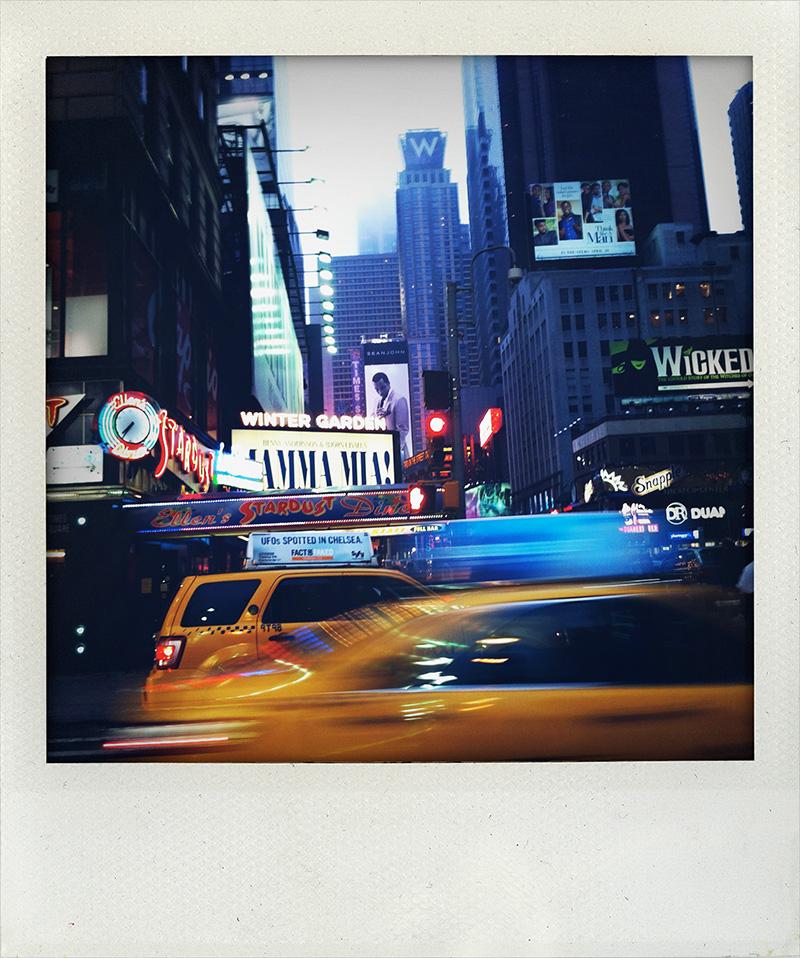 NY_12_IMG_1025.jpg