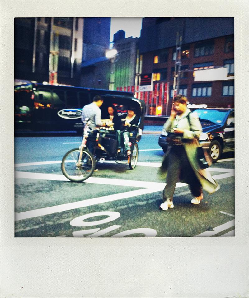 NY_12_IMG_1076.jpg