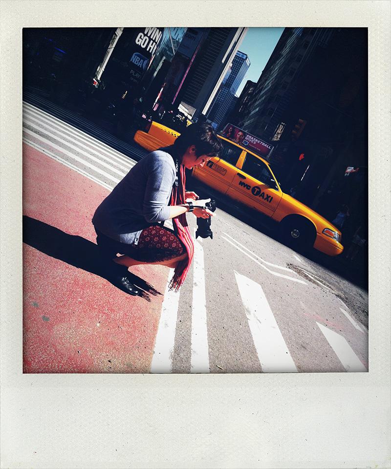 NY_12_IMG_1183.jpg
