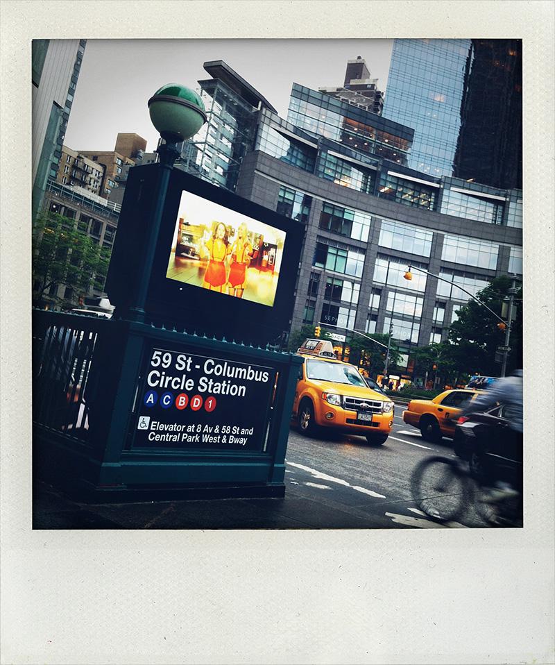 NY_12_IMG_1280.jpg