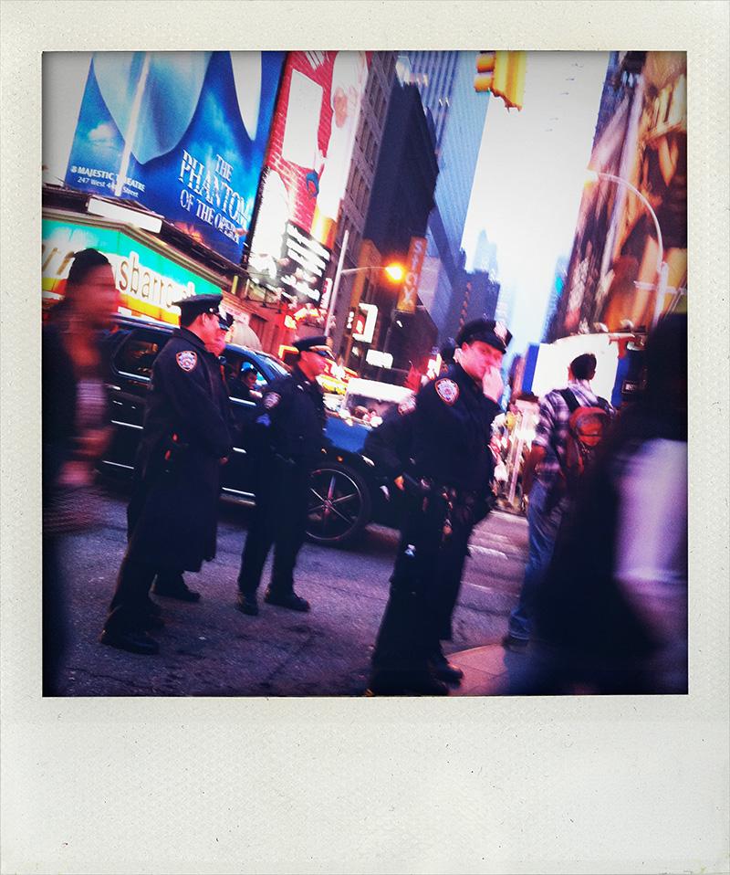 NY_12_IMG_1344.jpg