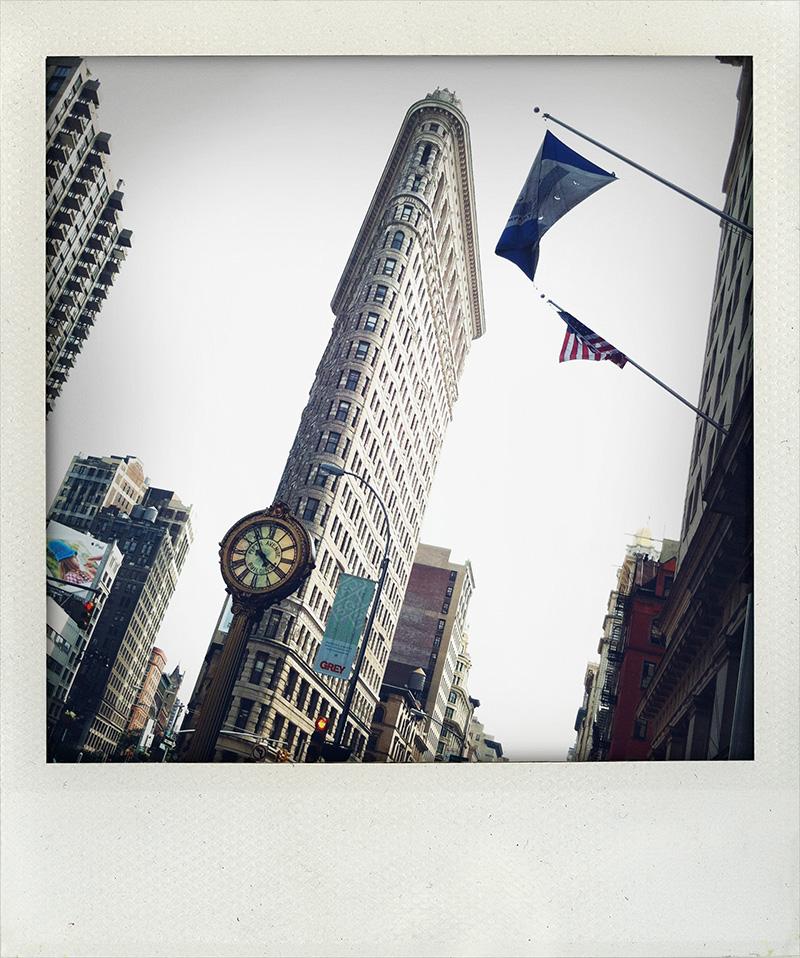 NY_12_IMG_1406.jpg
