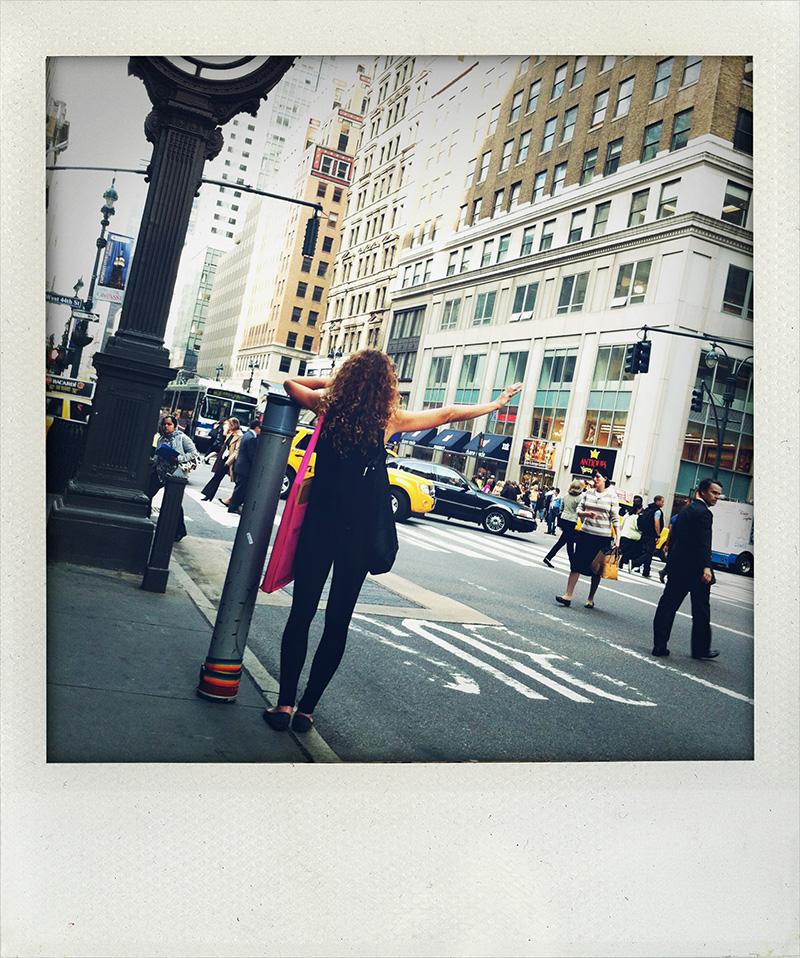 NY_12_IMG_1420.jpg