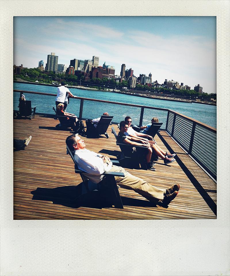 NY_12_IMG_1527.jpg