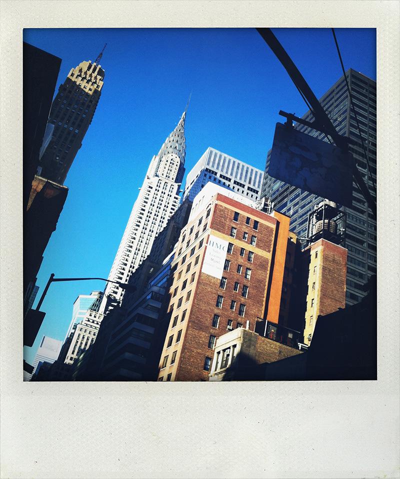 NY_13_IMG_4792_0503_F.jpg