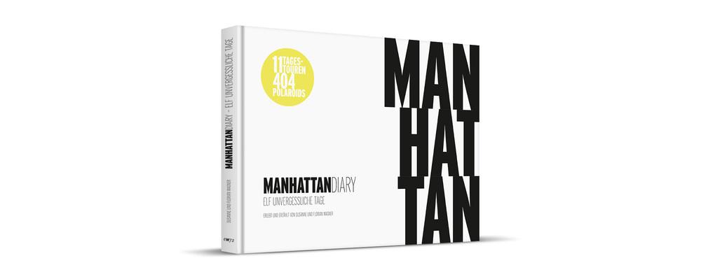 Manhattan_Diary_25_112015_Titel_Verkauf_W72-Blog.jpg