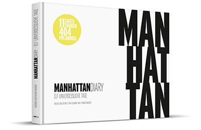 Manhattan_Diary_25_112015_Titel.jpg