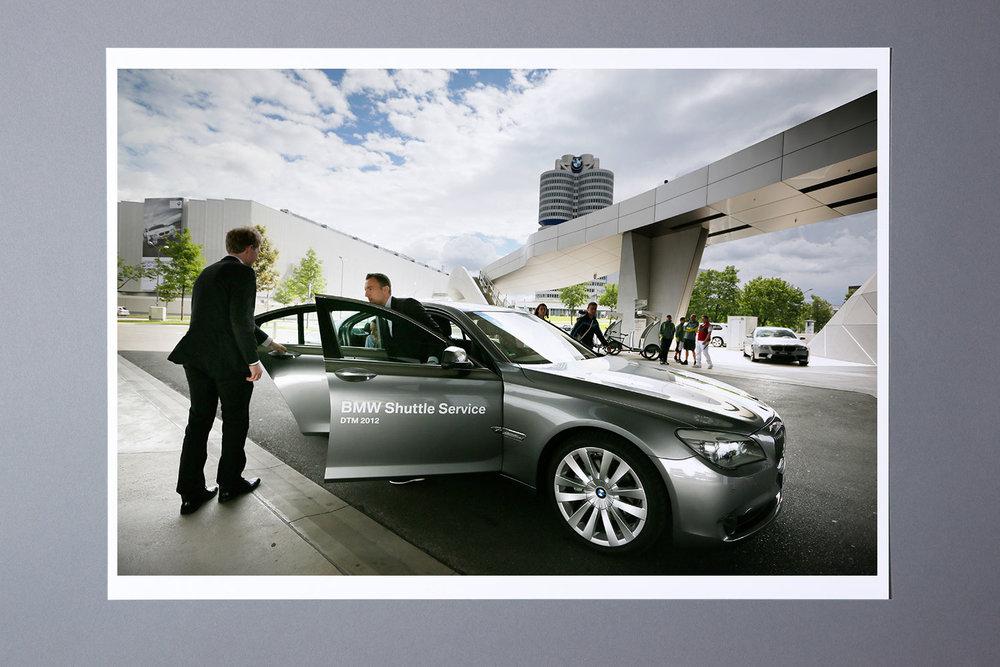 Fotografie_BMW-1-w-Wagner1972.jpg