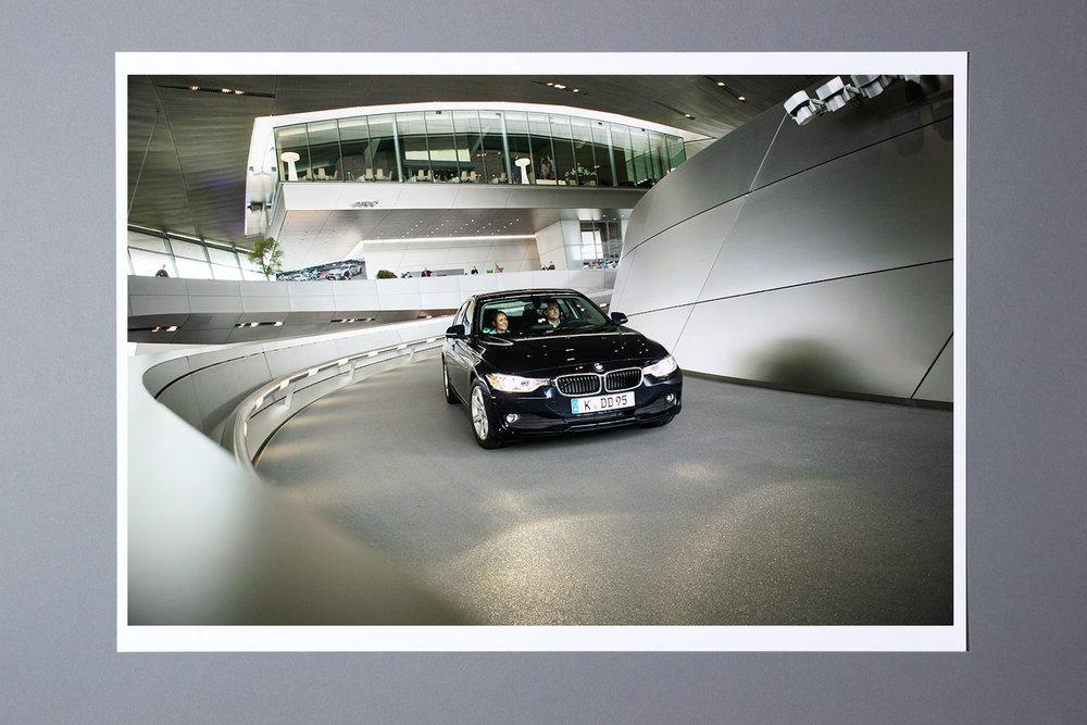 Fotografie_BMW-10-w-Wagner1972.jpg