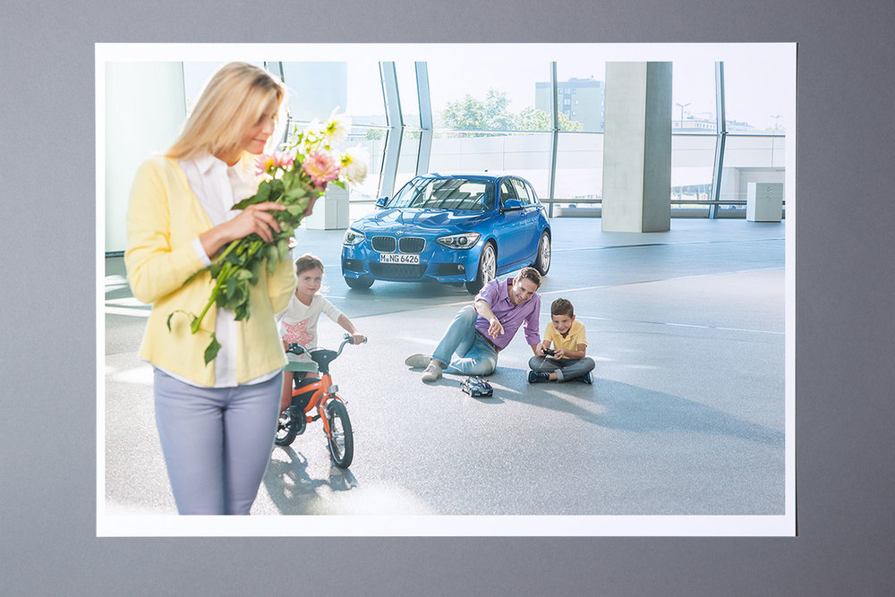 Fotografie-BMW-Inspirationen-Junior-Fruehling-w-Wagner1972.jpg