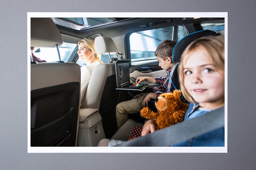 Fotografie-BMW-Inspirationen-Junior-Herbst-1-w-Wagner1972.jpg