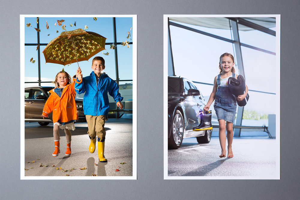 Fotografie-BMW-Inspirationen-Junior-Herbst-2-w-Wagner1972.jpg