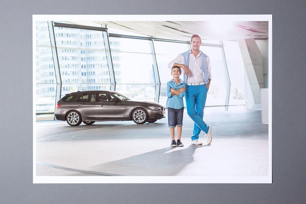 Fotografie-BMW-Inspirationen-Junior-Sommer-2-w-Wagner1972.jpg