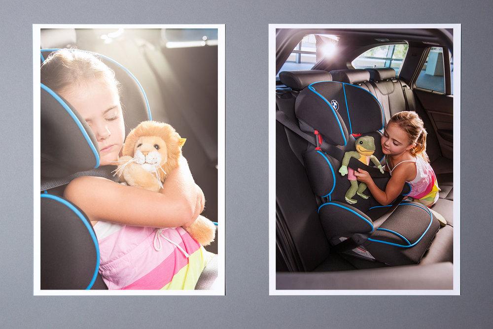 Fotografie-BMW-Inspirationen-Junior-Sommer-3-w-Wagner1972.jpg