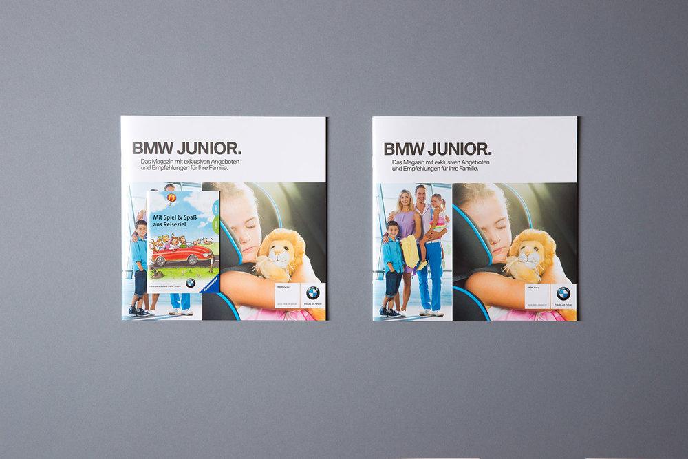 Print-BtoC-BMWAG-Junior-0125-wagner1972.jpg