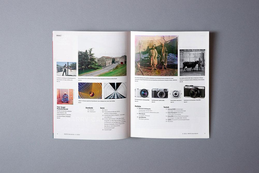Print-PhotoInternational-2-Wagner1972.jpg