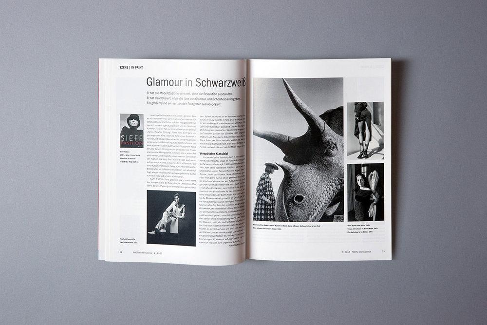 Print-PhotoInternational-6-Wagner1972.jpg