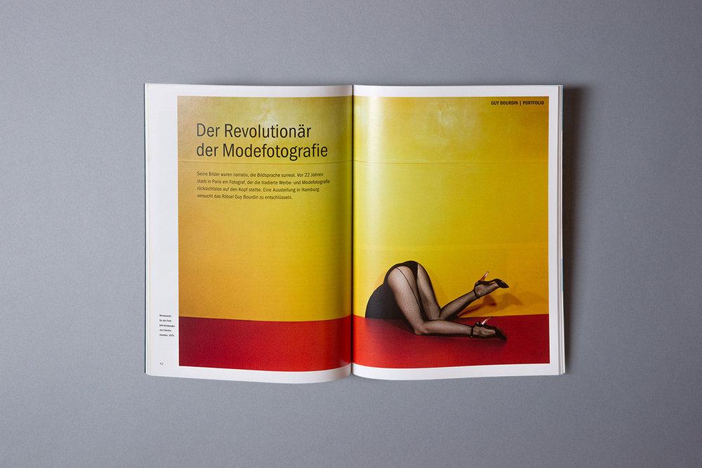 Print-PhotoInternational-8-Wagner1972.jpg