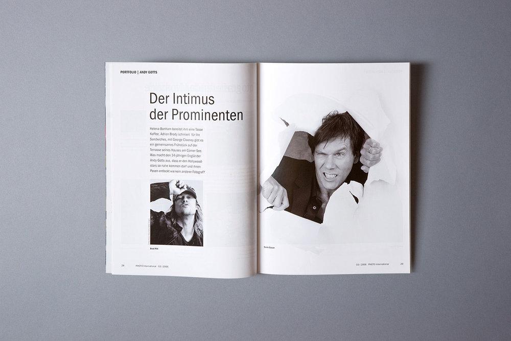 Print-PhotoInternational-10-Wagner1972.jpg