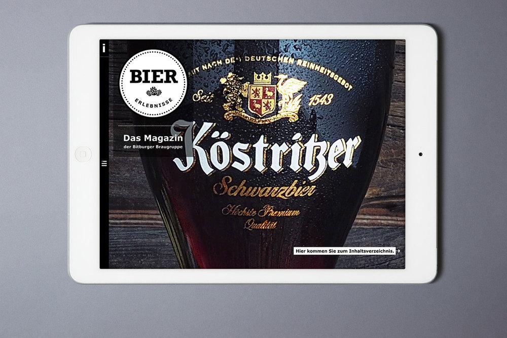 Digital-Bitburger-Braugruppe-01-wagner1972.jpg