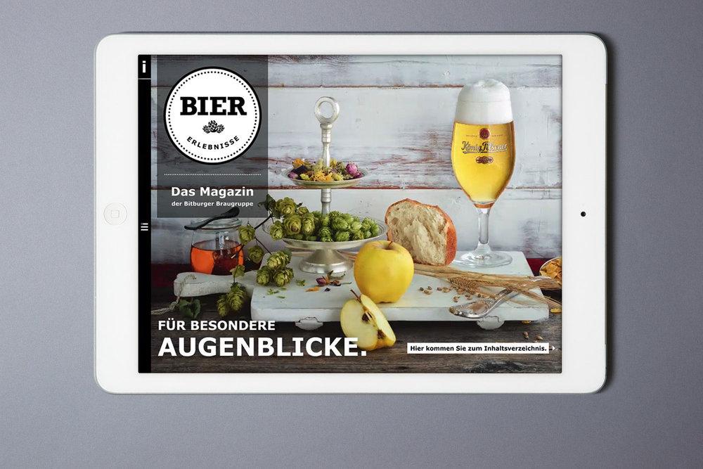 Digital-Bitburger-Braugruppe-04-wagner1972.jpg