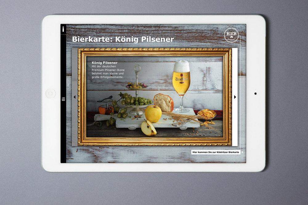 Digital-Bitburger-Braugruppe-05-wagner1972.jpg