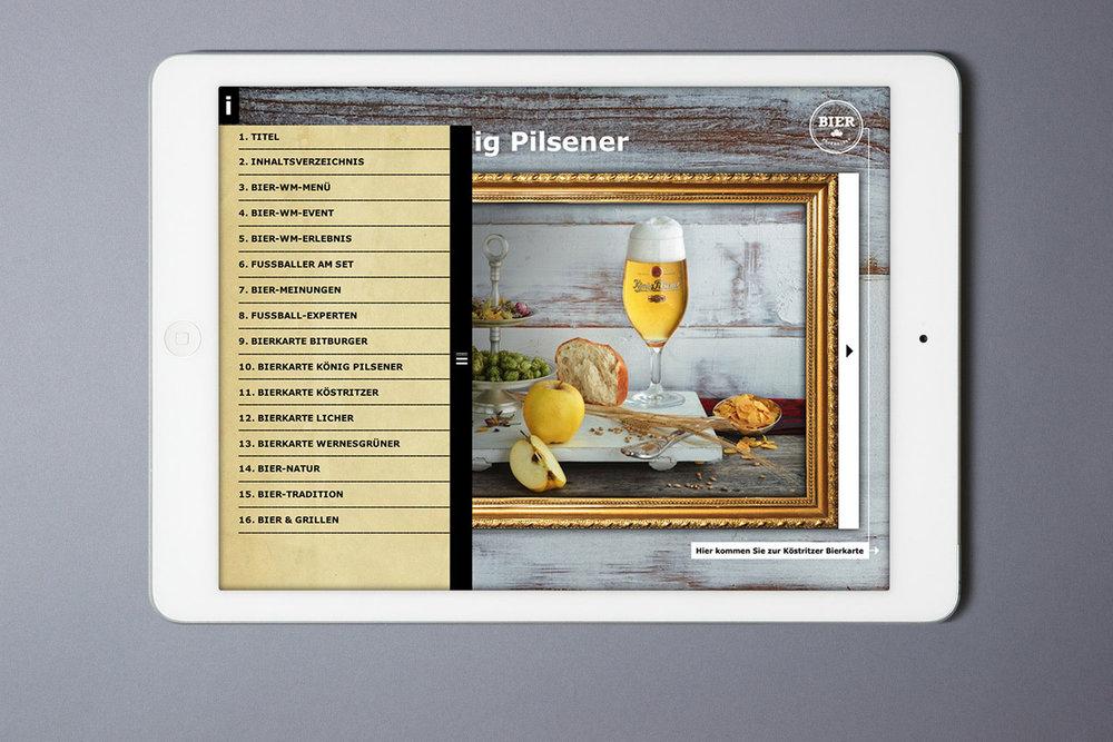 Digital-Bitburger-Braugruppe-06-wagner1972.jpg