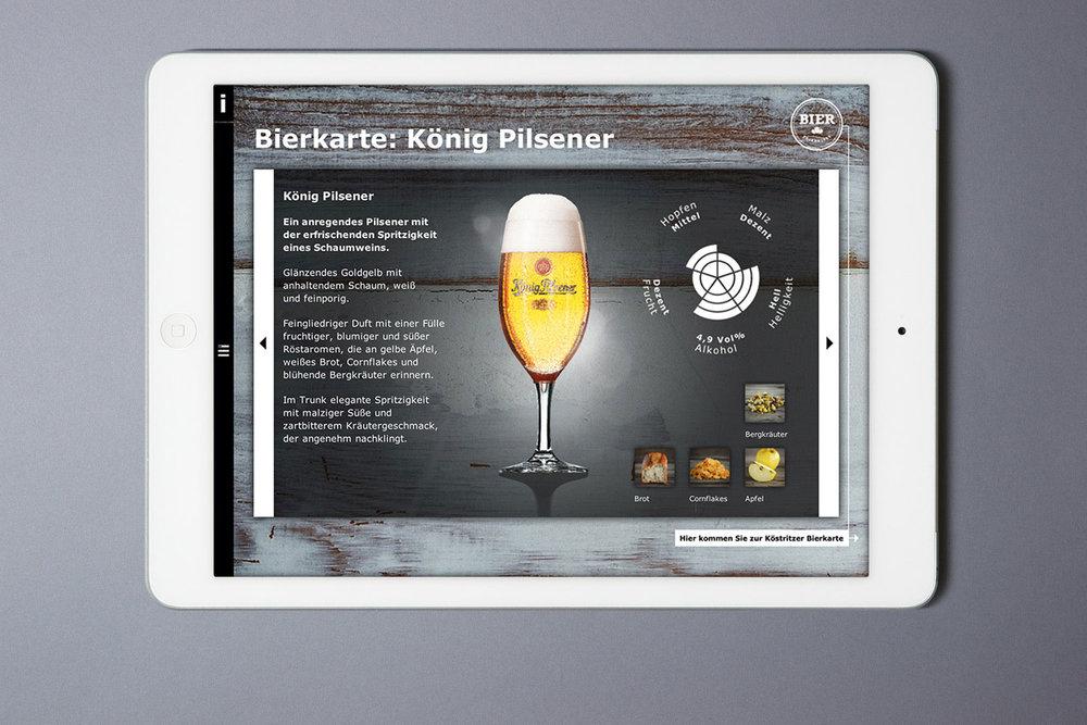 Digital-Bitburger-Braugruppe-07-wagner1972.jpg