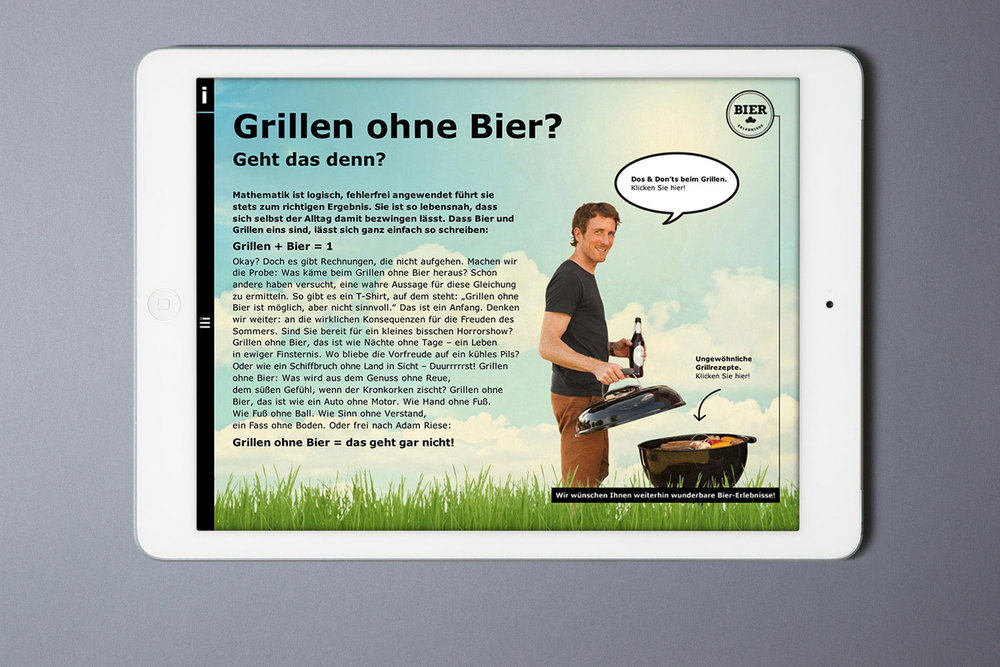 Digital-Bitburger-Braugruppe-10-wagner1972.jpg