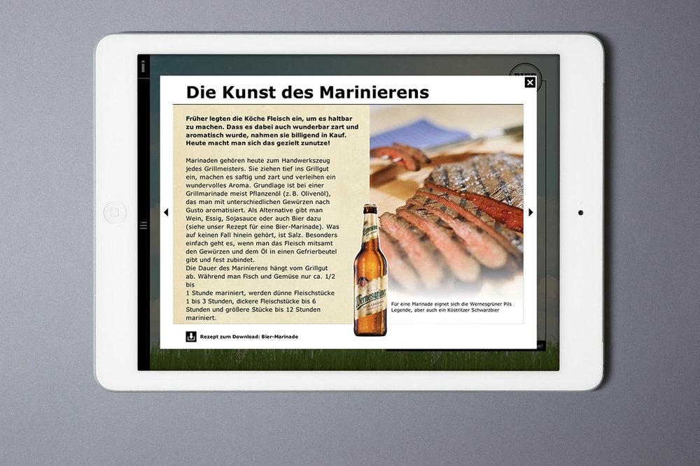 Digital-Bitburger-Braugruppe-11-wagner1972.jpg