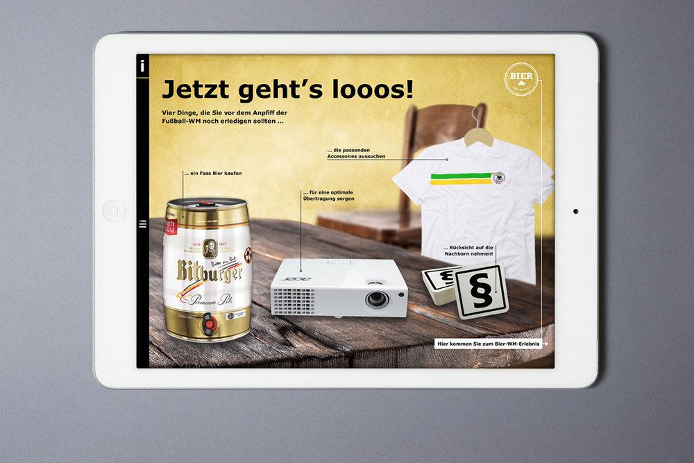 Digital-Bitburger-Braugruppe-15-wagner1972.jpg