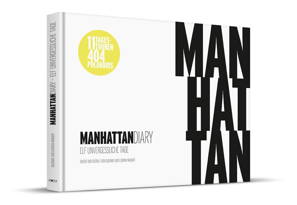 manhattan-diary-fotoreisebuch-edition-wagner1972