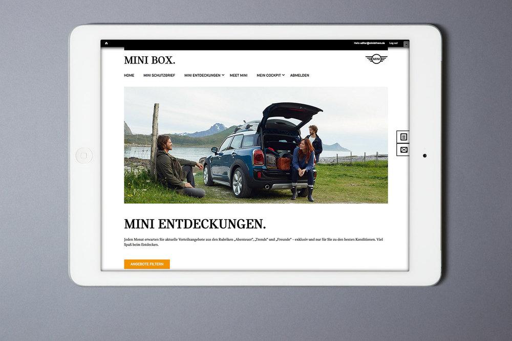 Mini-Entdeckungen-Box-1-Wagner1972.jpg